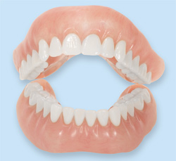 Dentures Issaquah Wa Highlands Dentistry